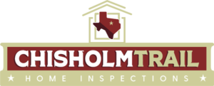 Chisholm Trail Home Inspections, PLLC