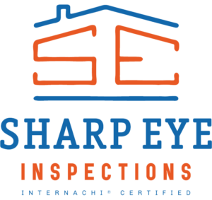 Sharp Eye Inspections