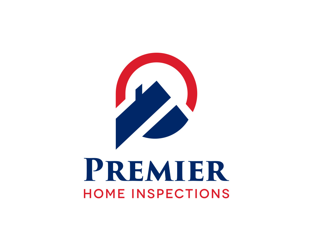 Premier Home Inspections of the CSRA