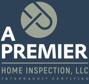 A Premier Home Inspection, LLC