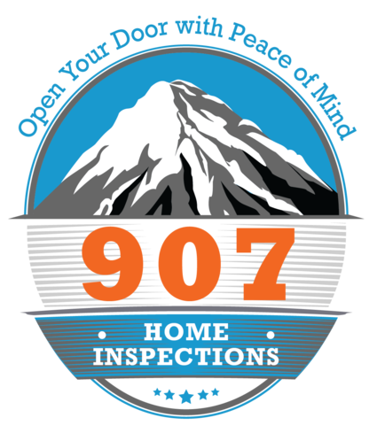 907 Home Inspections