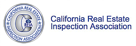 Home Inspection Authority Southern California Residential & Commerical Inspections CREIA