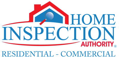 Home Inspection Authority LLC