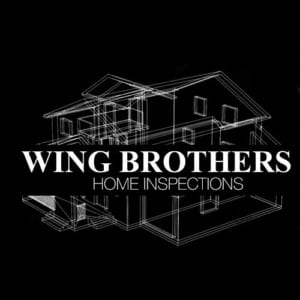 Wing Brothers Home Inspections
