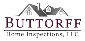 Buttorff Home Inspections