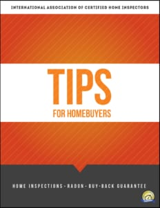 Homebuyer-Tips-BBR