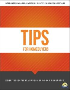 Homebuyer-Tips-BBR
