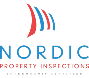 Nordic Property Inspections