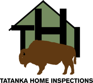 Tatanka Home Inspections
