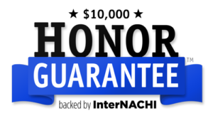 Honor-Guarantee