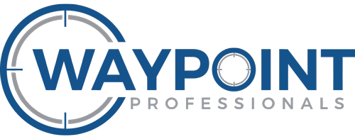 WAYPOINT PROFESSIONALS