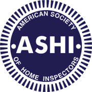Mews Home Inspections Avalon Ashi