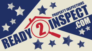 Ready 2 Inspect - Home Inspection and Insurance Inspection Services in Central Florida