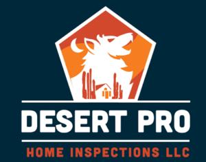 Desert Pro Home Inspections, LLC