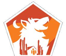 Desert Pro Home Inspections El Paso