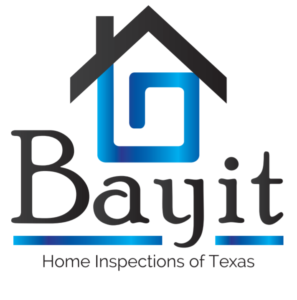 Bayit Home Inspections of Texas