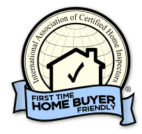 Inspiration Home Inspection LLC: Your Tularosa Basin Certified Home Inspection First Time Home Buyer
