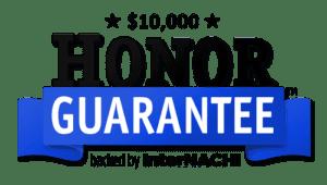 Inspiration Home Inspection LLC: Your Tularosa Basin Certified Home Inspection Honor Guarantee InterNACHI