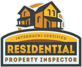 Inspiration Home Inspection LLC: Your Tularosa Basin Certified Home Inspection Residential