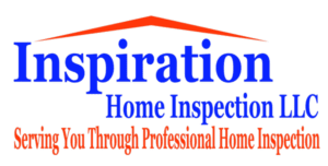 Inspiration Home Inspection LLC