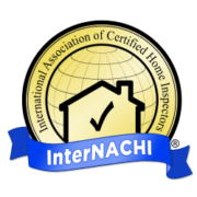 Inspiration Home Inspection LLC: Your Tularosa Basin Certified Home Inspection InterNACHI
