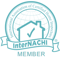 Member of InterNACHI