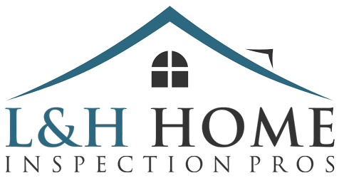 L and H Home Inspection Pros