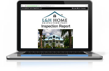 L&H Home Inspection Pros