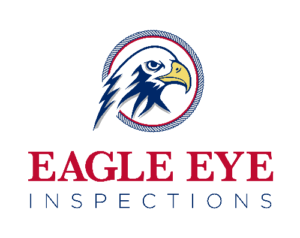 Eagle Eye Inspections of SC, LLC