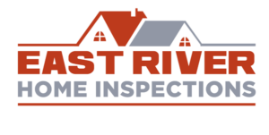 East River Home Inspections