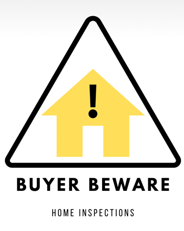 Buyer Beware LLC