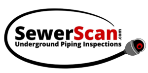 Sewer Scan - Peter Bellone Home Inspection