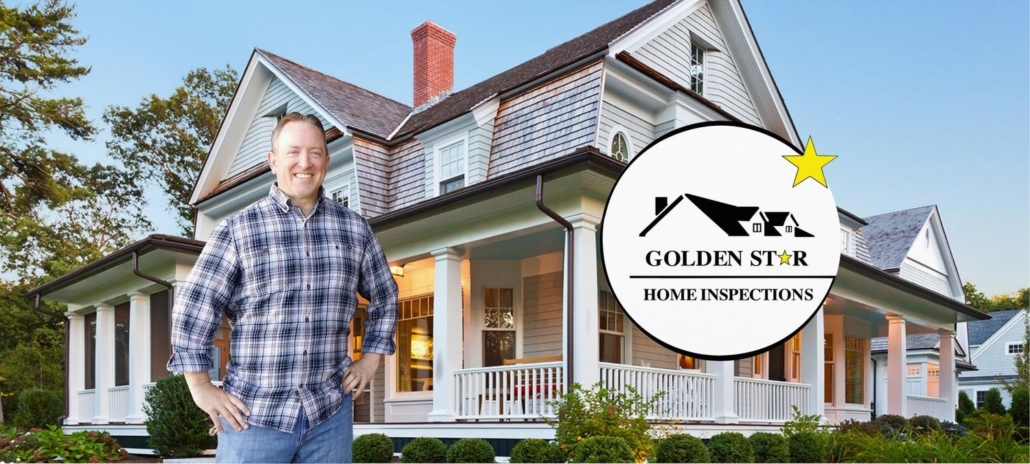 Golden Star Home Inspection Services