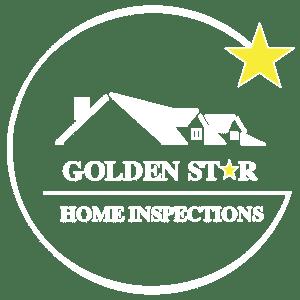 goldenstarwhite