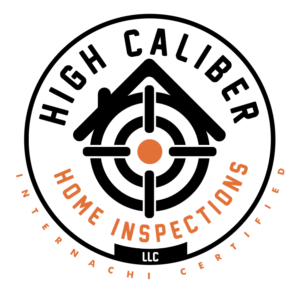 High Caliber Home Inspections, LLC