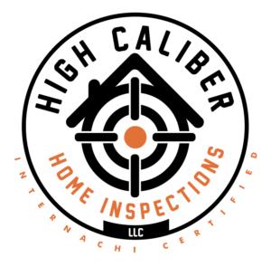 High Caliber Home Inspections, LLC