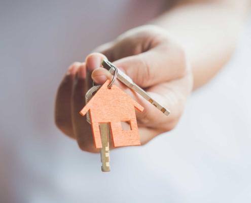 High Caliber Home Inspections -Pre Listing