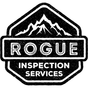 Rogue Inspection Services LLC