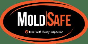 MoldSafe_Decal-300x150