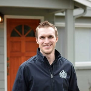 Travis Hand Owner/Operator - Rogue Inspection Services