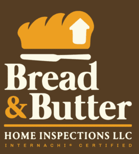 Bread and Butter Home Inspections LLC