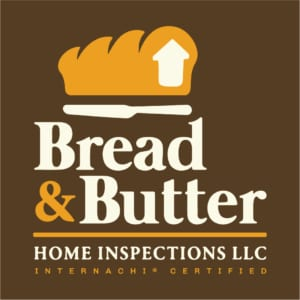 Bread and Butter Home Inspections - Your Denver Metro Home Inspection Company