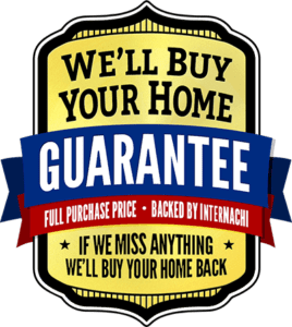 Bread and Butter Home Inspections-Denver-Buy Back Guarantee