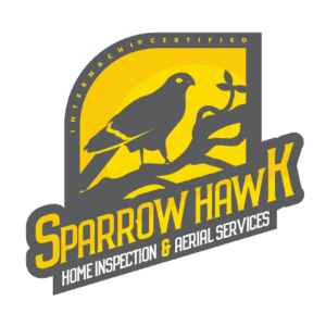 Sparrow Hawk Home Inspection & Aerial Services
