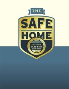 ECS Safe Home ECS Home Inspection Services - Southern Indiana