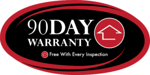 ECS 5.8 Inspection Services - 90 Day Warranty