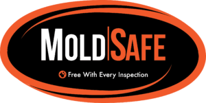 ECS 5.8 Inspection Services - Mold Safe