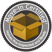 MoveInCertified-Logo