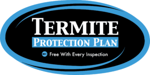 ECS 5.8 Inspection Services - Termite Protection Plan