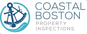 Coastal Boston Property Inspections